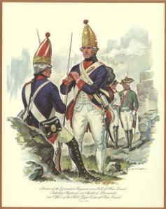 hessians_yager_3